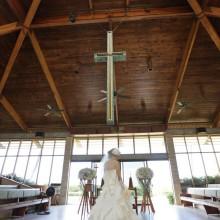 WeddingDress 2015 Backstyle