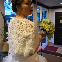 Wedding Knit